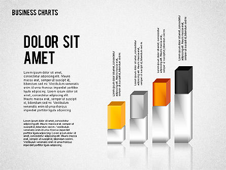 Project Presentation, Slide 4, 01806, Business Models — PoweredTemplate.com