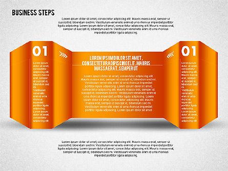 Agenda Options, Slide 6, 01808, Business Models — PoweredTemplate.com