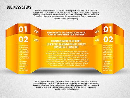 Agenda Options, Slide 7, 01808, Business Models — PoweredTemplate.com