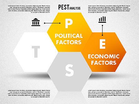 PEST Analysis, Slide 6, 01812, Business Models — PoweredTemplate.com