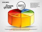 Pie Chart Toolbox#1