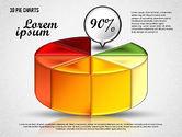 Pie Chart Toolbox#2