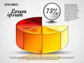 Pie Chart Toolbox#3