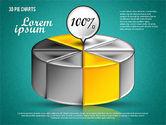 Pie Chart Toolbox#9