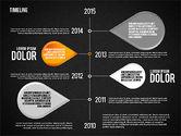 Timeline Set#12