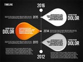 Timeline Set#14