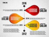 Timeline Set#6