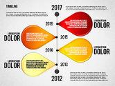 Timeline Set#7