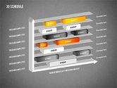 3D Schedule Diagram#12