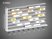 3D Schedule Diagram#16