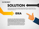 Solution Concept Options#7