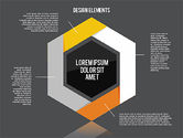 Flat Design Shapes Toolbox#11