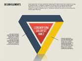 Flat Design Shapes Toolbox#5