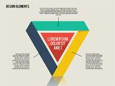 Flat Design Shapes Toolbox#6