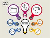 Business Models: Idea Generation Concept #01932