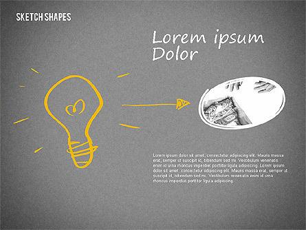 Idea Investments Presentation, Slide 16, 01941, Business Models — PoweredTemplate.com