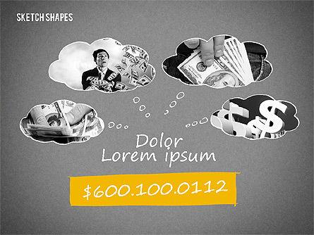 Idea Investments Presentation, Slide 9, 01941, Business Models — PoweredTemplate.com