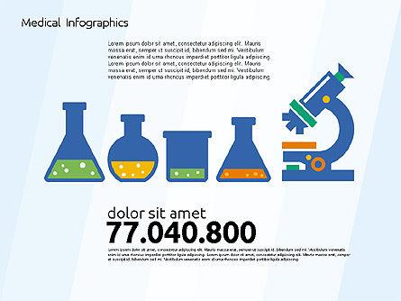 Pharmacology Presentation, Slide 2, 01943, Medical Diagrams and Charts — PoweredTemplate.com