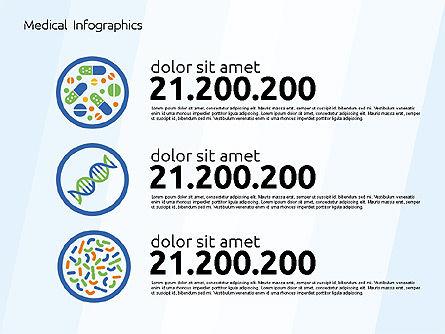 Pharmacology Presentation, Slide 4, 01943, Medical Diagrams and Charts — PoweredTemplate.com
