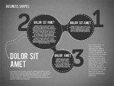 Four Steps Concept#11
