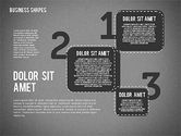 Four Steps Concept#15