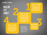 Four Steps Concept#16
