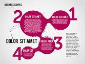 Four Steps Concept#4