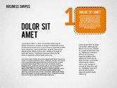Four Steps Concept#5