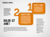 Four Steps Concept#6