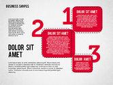 Four Steps Concept#7