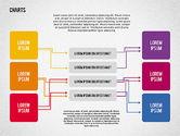 Dispatch Process Flowchart#10