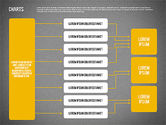 Dispatch Process Flowchart#11