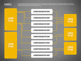 Dispatch Process Flowchart#12