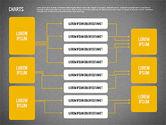 Dispatch Process Flowchart#13