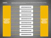Dispatch Process Flowchart#15