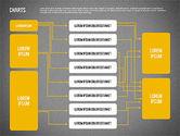 Dispatch Process Flowchart#17