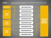 Dispatch Process Flowchart#18