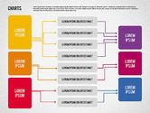 Dispatch Process Flowchart#3