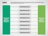 Dispatch Process Flowchart#5