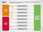 Dispatch Process Flowchart#6