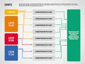 Dispatch Process Flowchart#8