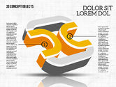 3D Concept Objects#7