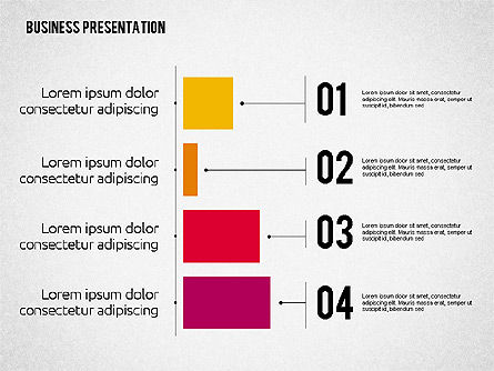 helpful hints for powerpoint presentations