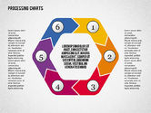 Process Diagrams: Process Chain Diagram #02051