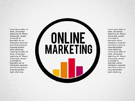 online marketing presentation for powerpoint presentations download