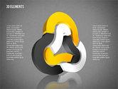 Three Dimensional Objects#13
