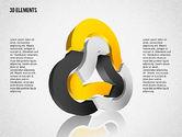 Three Dimensional Objects#5