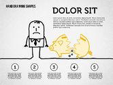 Funny Illustrations#5