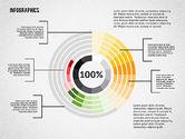 Business Models: Gender Infographics #02083