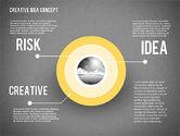 Idea Development Stages#15